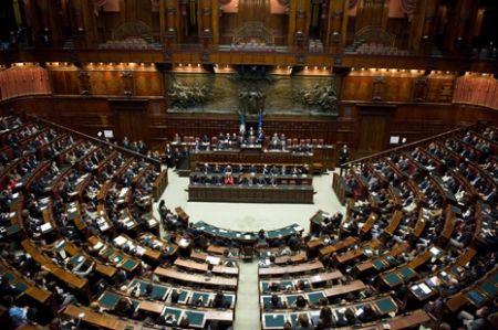 Decreto Balduzzi: rinvio per il Consiglio dei Ministri ...
