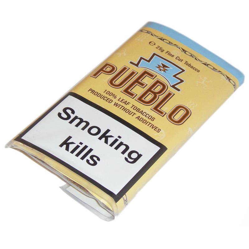 fumo,tabacco