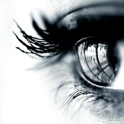 Malattie degli occhi: i carotenoidi possono prevenirle e  migliorare la vista