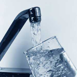acqua,arsenico