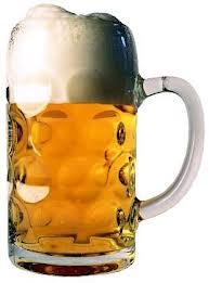 birra,osteoporosi