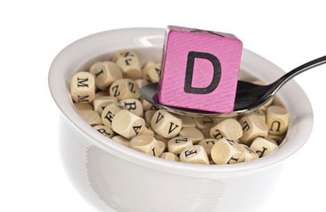 integratori,vitamina D