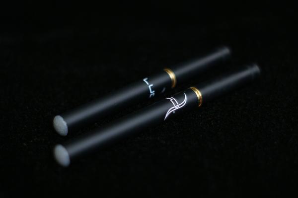fumo,sigarette elettroniche