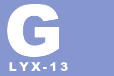 Depressione: GLYX-13 cugino della Ketamina cura la condizione senza effetti collaterali