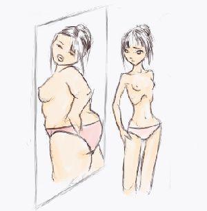 integratori,perdita di peso