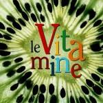 vitamine (1)