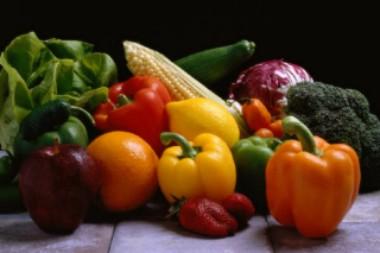 alimenti e nutrienti per la salute degli occhi