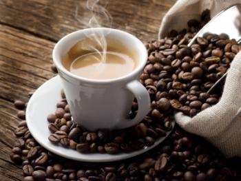 caffè,degenerazione retinica