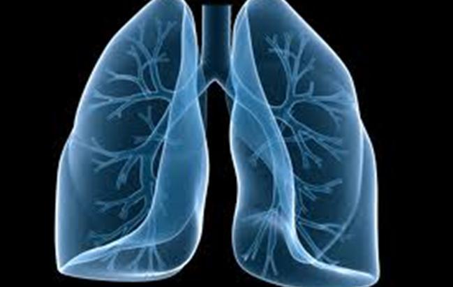 BPCO,dialisi polmonare