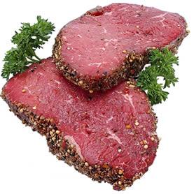 carne rossa,malattia renale