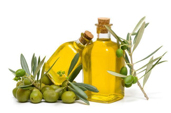 olio di oliva,tumore