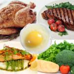diabete,dieta