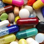 antibiotici,diabete tipo2