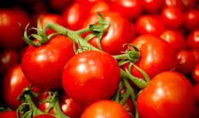 pomodori,resveratrolo