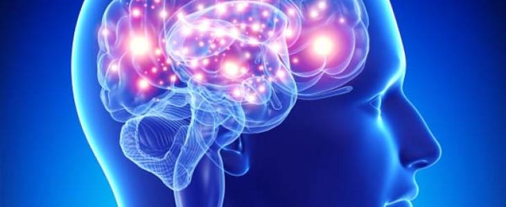 Studio rivela i danni al cervello causati dalla cannabis