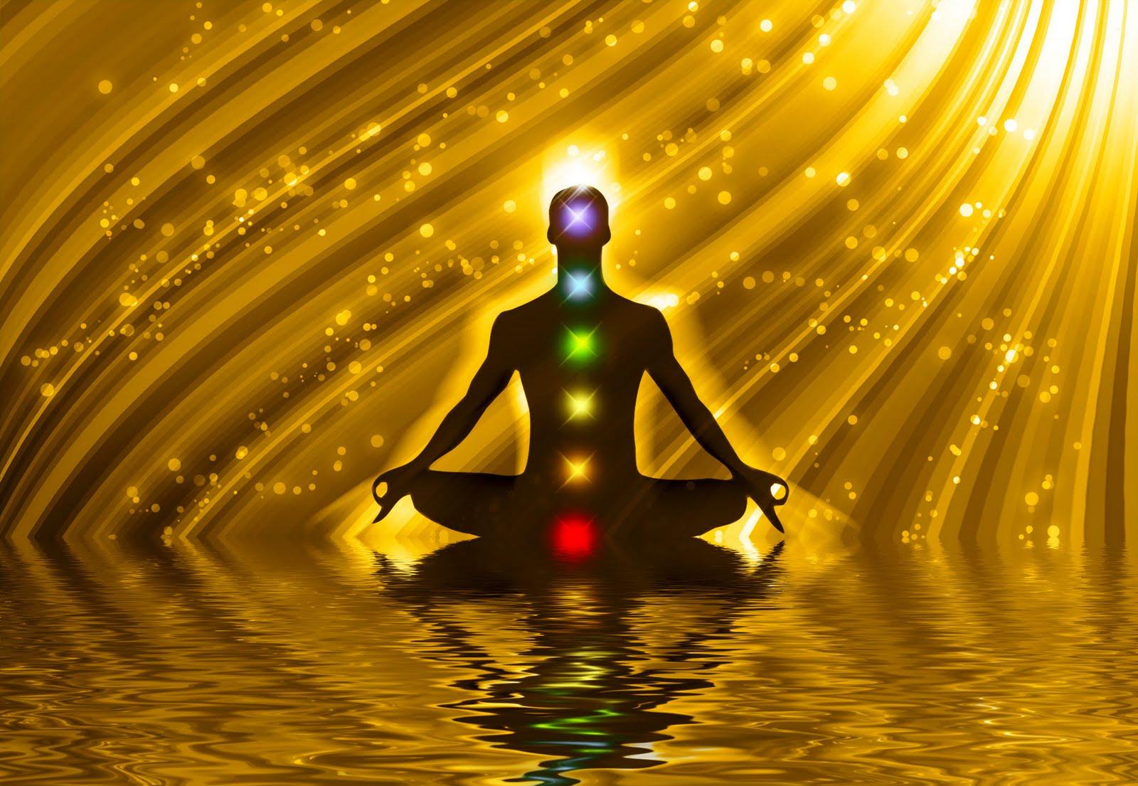 meditazione,pressione sanguigna