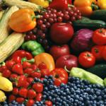 Gli alimenti che combattono infiammazione e grasso addominale