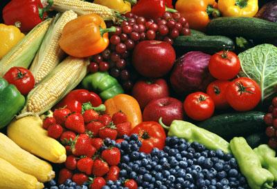 alimenti che combattono il grasso