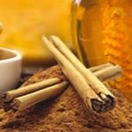 Otto buoni motivi per combinare miele e cannella