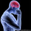 Come l'umore e lo stress riducono la durata della vita e causano invecchiamento precoce