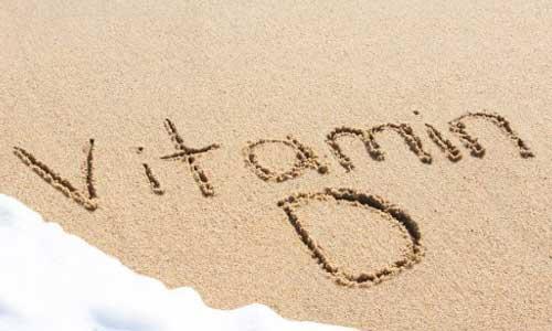 importanza delle vitamine nella dieta