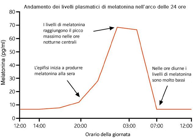 grafico_melationina