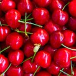 Perchè le ciliegie fanno bene alla salute