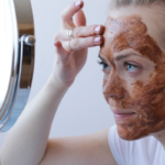 Face-Mask-Feature