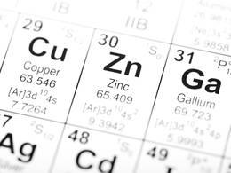 digestione,zinco