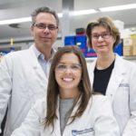 Importante scoperta rivela come prevenire il cancro al seno nelle donne ad alto rischio