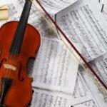 Mozart e Strauss per il trattamento dell'ipertensione
