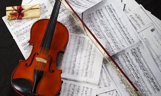 ipertensione,musica