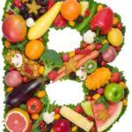 Le migliori fonti alimentari di vitamina B