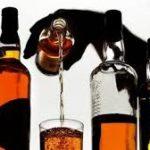 Forti evidenze tra consumo di alcol e sviluppo dei tumori