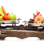 Moderata riduzione di calorie nelle persone non obese, riduce l'infiammazione