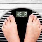 Il sistema ormonale che regola la pressione sanguigna può anche causare aumento di peso