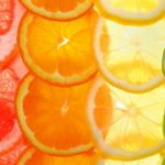 slices-of-citrus-fruits