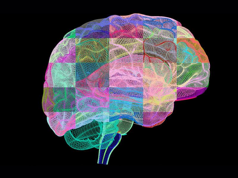 Nuove speranze per la cura dell'alzheimer: un farmaco distrugge le placche beta amiloidi