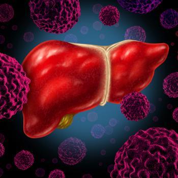 Il rischio di cancro del fegato influenzato dai livelli di selenio nel sangue