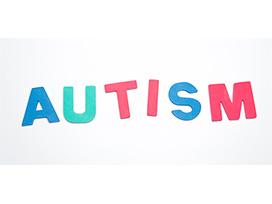 autismo,zinco