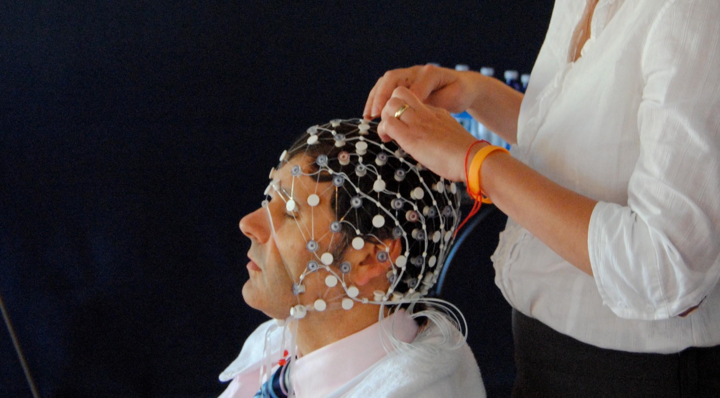La Fondazione Paoletti inaugura il nuovo Centro Internazionale di Ricerca Neuroscientifica