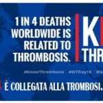 immagine-giornata-mondiale-trombosi-2016