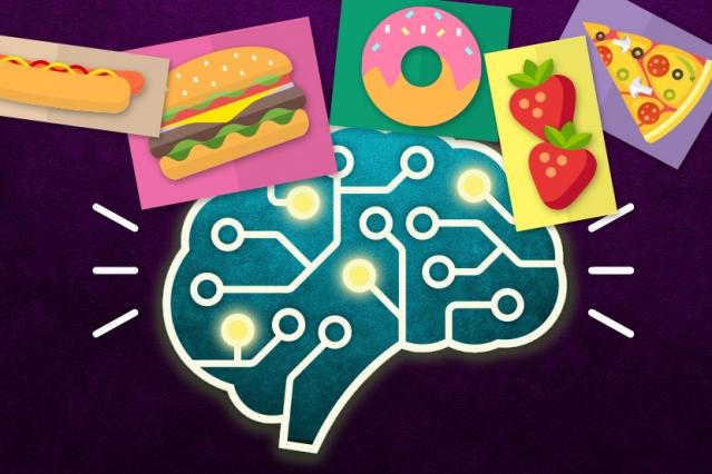 Come le cellule cerebrali influenzano il comportamento alimentare e l'appetito