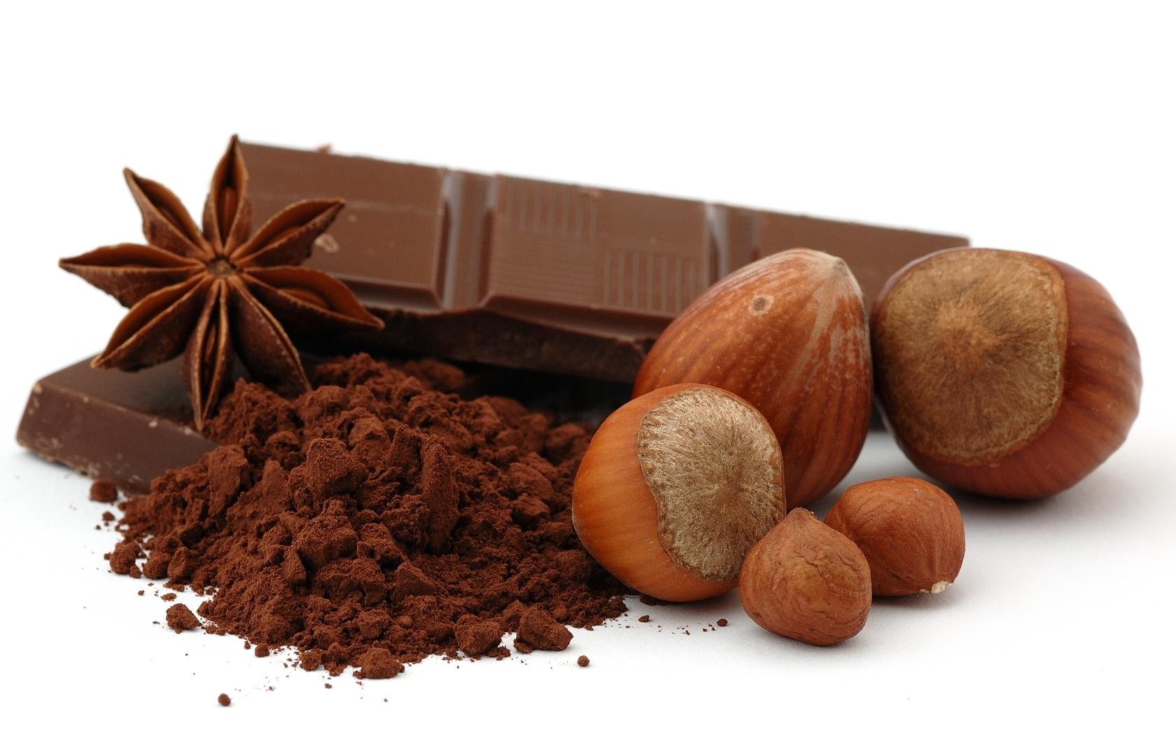 biomarker cardiovascolari,cacao