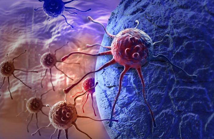 Cancro e genetica: quale collegamento?