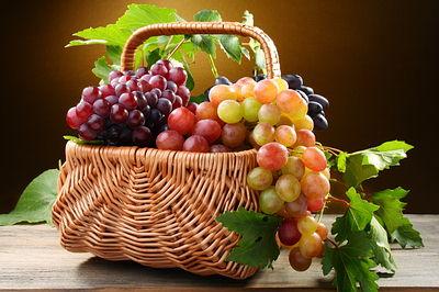 Gli alimenti che proteggono il pancreas