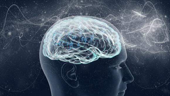 Nuova ipotesi sulle cause della sclerosi multipla