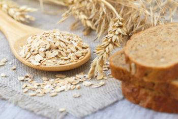 cereali integrali,malattie cardiovascolari