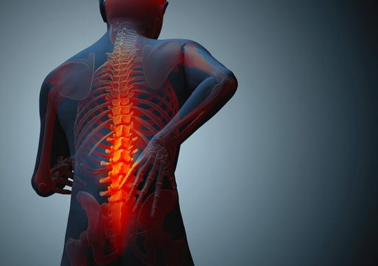 Scoperto un composto che tratta il dolore cronico senza effetti collaterali degli oppioidi e marijuana medica