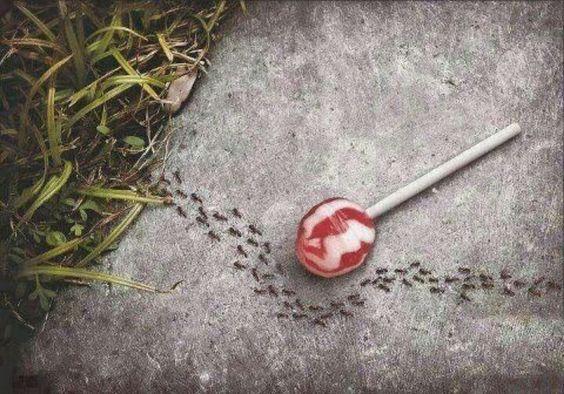 aspartame,perdita di peso